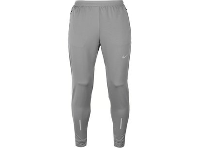 Nike Phenom Pants Mens