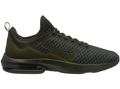 Nike Air Max Kantara Running Shoes Mens