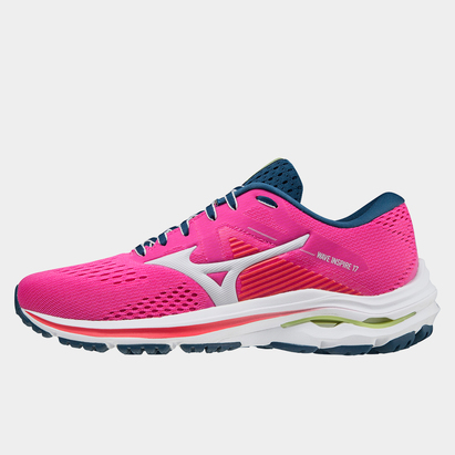 Brooks Ravenna 9 Ladies Running Shoes