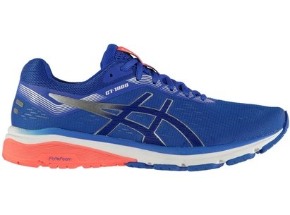 Asics GT 1000 Mens Running Shoes