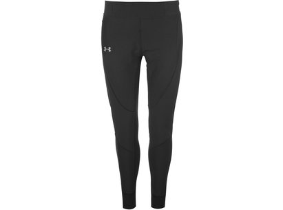 Speed Performance Tights Ladies