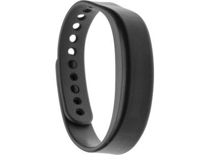 Garmin VivoSmart Activity Tracker