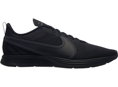 Nike Zoom Strike 2 Trainers Mens