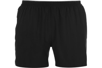Brooks Sherpa 5 Inch Running Shorts Mens