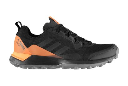 adidas CMTK GTX Mens Trail Running Shoes