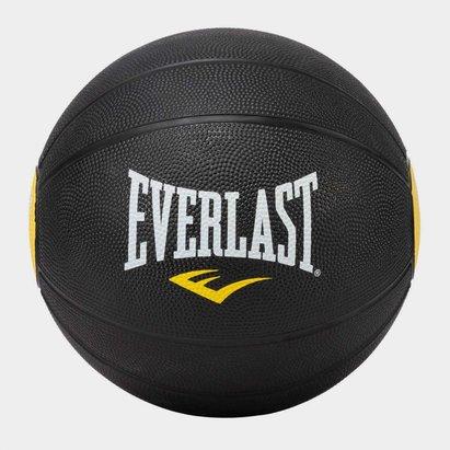 Everlast Medicine Ball