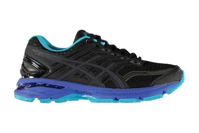 Asics GT 2000 v5 LITE SHOW Ladies Running Shoes