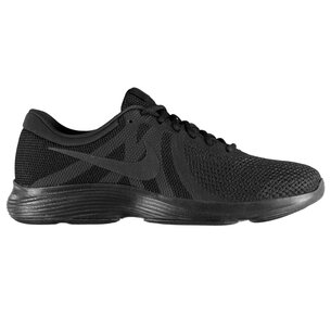 Nike Revolution 4 Trainers Mens
