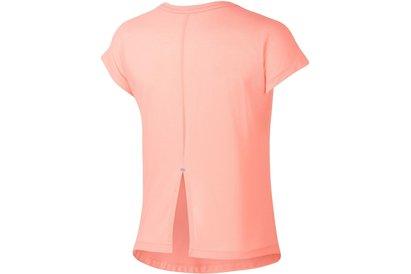 Nike Tailwind Cool Top Ladies