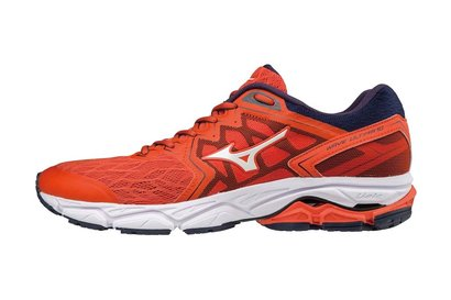 Mizuno Wave Ultima10 Ladies Running Shoes