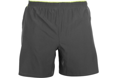 Brooks Sherpa 7 Inch Running Shorts Mens
