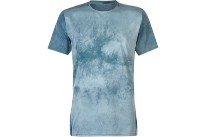 adidas TKO T-Shirt Mens