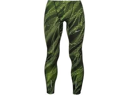 Nike Power Running Tights Mens