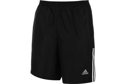 adidas Questar Nine Inch Shorts Mens