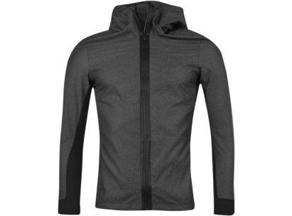 adidas Ultra Jacket Mens