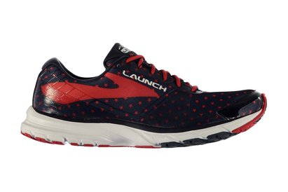 Brooks Launch 3 Ladies Running Shoes