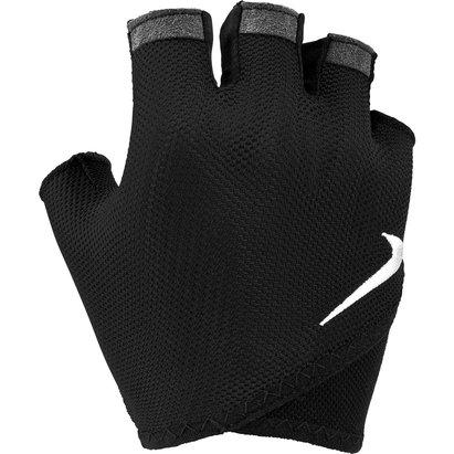 Nike Fundamental Training Gloves Ladies