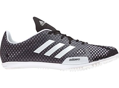 adidas Ambition 4 Ladies Running Spikes