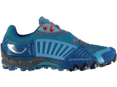 Dynafit Feline SL Trail Running Shoes Ladies