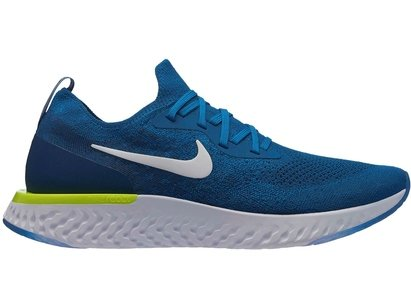 Nike Epic React Trainers Mens