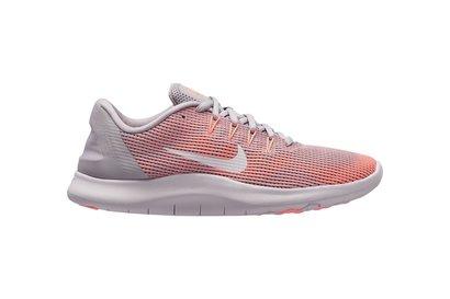 Nike Flex 2018 Run Trainers Ladies