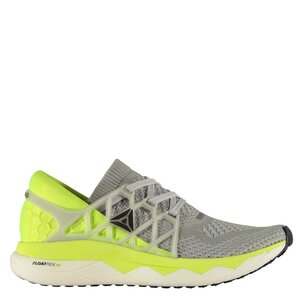 Reebok FloatRide Running Shoes Ladies