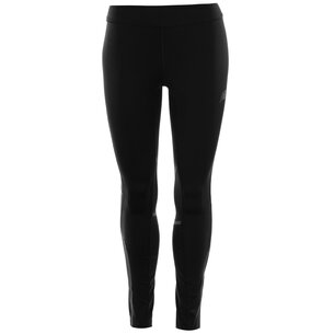 Precision Tights Ladies