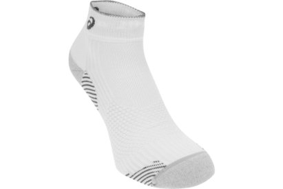Asics Density Running Socks Mens