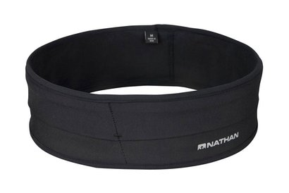 Nathan Hipster Running Belt Mens