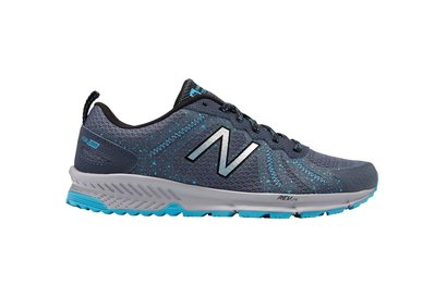 New Balance WT590v4 Trainers Ladies