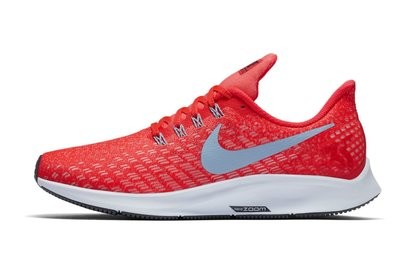 Nike Air Zoom Pegasus 35 Ladies Running Shoes