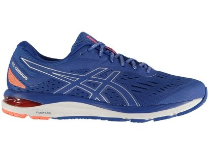 Asics Wave Ultima 8 Running Shoes Mens