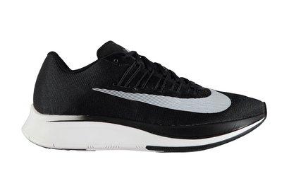 Nike Zoom Fly Ladies Running Shoes
