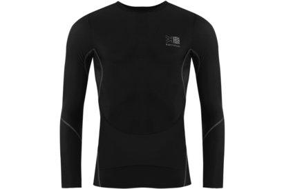 Karrimor XLite 3000 LS T-Shirt Mens