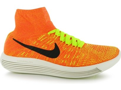 Nike LunarEpic Flyknit Ladies Trainers