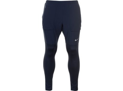 Nike Essential Hybrid Pants Mens