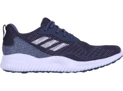 adidas Alphabounce RC Mens Running Shoes