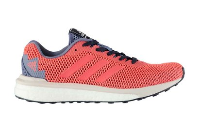 adidas Vengeful Ladies Running Shoes