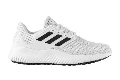 adidas Alpha Bounce Mens Running Shoes