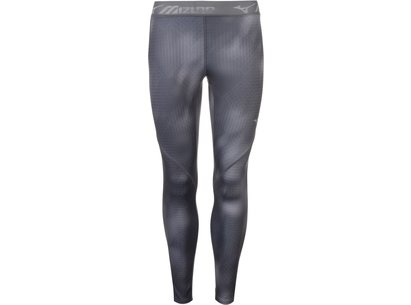 Mizuno Impulse Fitness Leggings Ladies