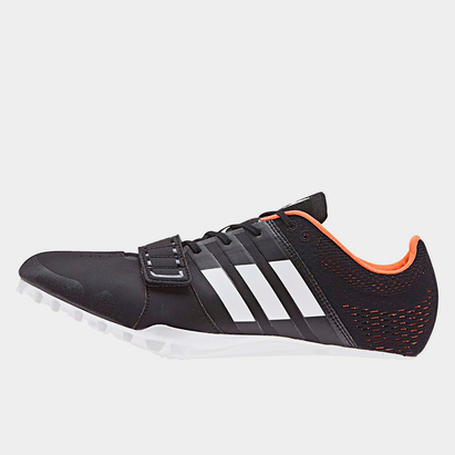 online store af1ee 2e1c5 adidas adizero accelerator Mens Spikes