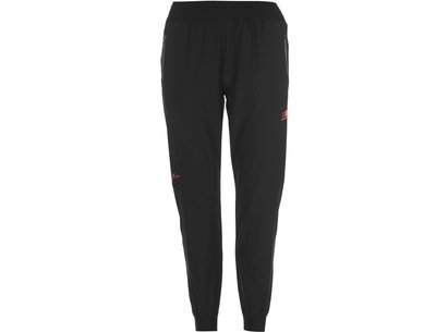 Karrimor X Lite Jogging Pants Ladies