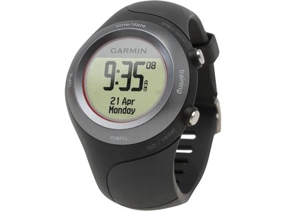 Garmin Dummy 410 Watch