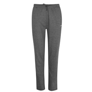 Interlock Jogging Pants Ladies