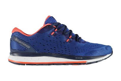Karrimor Rapid Support Mens Running Shoes