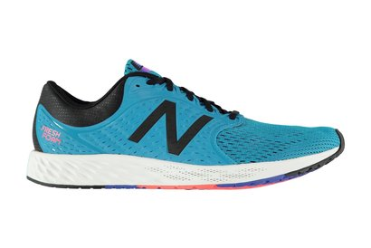 New Balance Bal Fresh Foam Trn 84