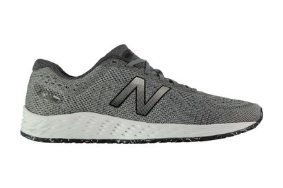 New Balance Arishi Mens Running Shoes