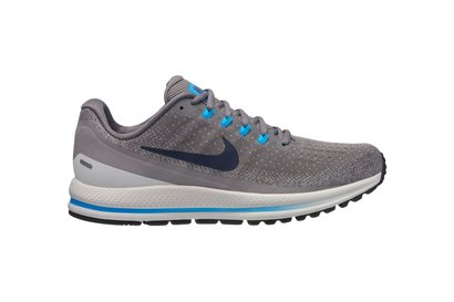 Nike Air Zoom Vomero 13 Mens Running Trainers
