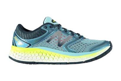 New Balance Fresh Foam 1080 v7 Ladies Running Shoes