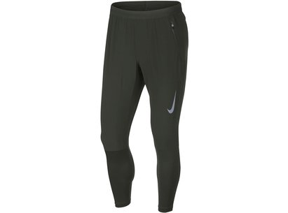 Nike Swift Running Trousers Mens